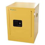 15 L Flammable Storage Cabinet LFSC-D10