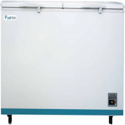 -25�C Chest Freezers LCF-A13