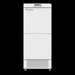 -25�C Upright Freezers LUF-A21