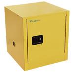 38 L Flammable Storage Cabinet LFSC-B11