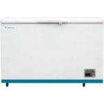-40�C Chest Freezers LCF-B10