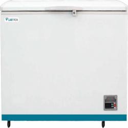-40�C Chest Freezers LCF-B11