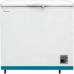 -40�C Chest Freezers LCF-B12