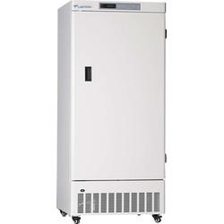 -40�C Upright Freezer LUF-B21