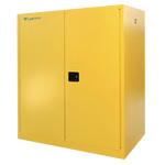 434 L Flammable Storage Cabinet LFSC-A16
