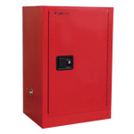 45 L Combustible Cabinet LCBC-B11
