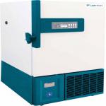 -65�C Ultra Low Temperature Upright Freezers LUF-C26