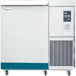 -86�C Ultra Low Temperature Chest Freezers LCF-D11