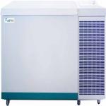 -86�C Ultra Low Temperature Chest Freezers LCF-D12