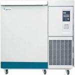 -86�C Ultra Low Temperature Chest Freezers LCF-D13