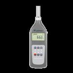 Accurate Sound Level Meter LSDM-A10