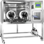 Anaerobic Incubator LAI-B10