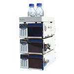 Analytical HPLC System LAHS-B11