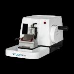 Automatic Microtome LAM-A10