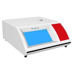 Benchtop Refractometer LBR-A13