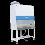 Biosafety Cabinet Class II B2 LBS2-B21