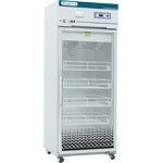 Blood Bank Refrigerator LBBR-A15