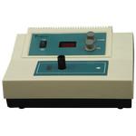 Colorimeter LCOM-A10