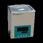 Constant Temperature Water Bath LCTW-A10