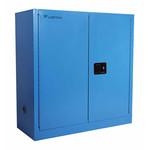Corrosive Cabinet LCOC-A10