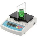 Density Meter LLDM-A10