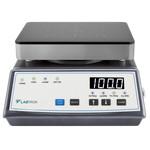 Digital Hotplate Stirrer LDHS-A10
