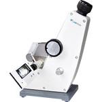 Digital Refractometer LDRF-A10