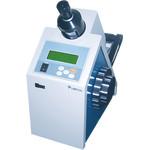 Digital Refractometer LDRF-A12