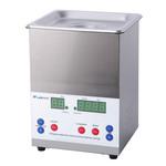 Digital Ultrasonic Cleaner LDUC-A12
