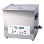 Digital Ultrasonic Cleaner LDUC-A18