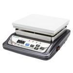 Digital hotplate LDHP-A10