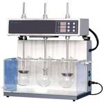 Dissolution tester LDLT-A11