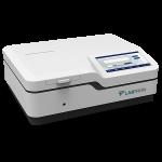 Double Beam UV/Vis Spectrophotometer LUS-B31