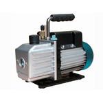Double Stage Rotary Vane Vacuum Pump LDSVP-A10