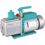 Double Stage Rotary Vane Vacuum Pump LDSVP-A15