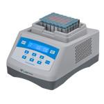 Dry bath incubator LDBI-A21