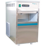 Flake Ice Maker LFIM-A10