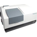 Fluorescence Spectrophotometer LFS-A11