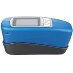 Gloss meter TGM-A10