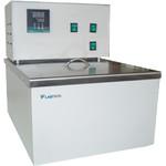 High Temperature Oil Bath LHOB-A20