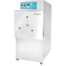 Horizontal Laboratory Autoclave LHA-A10