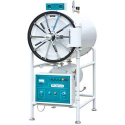 Horizontal Laboratory Autoclave LHA-B11