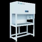 Horizontal Laminar Flow Cabinet LHAC-A11