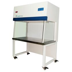 Horizontal laminar flow clean bench LHCB-A10