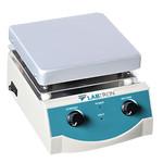 Hotplate Magnetic Stirrer LHST-A10