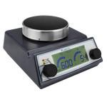 Infrared Hotplate Stirrer LIHS-A10