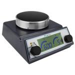 Infrared Hotplate Stirrer LIHS-A11