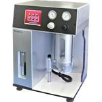 Liquid Particle Counter LLPC-A20