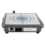 Magnetic Stirrer LMAS-A10