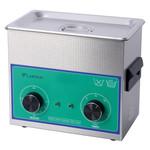 Mechanical Heating Ultrasonic Cleaner LMUC-A15